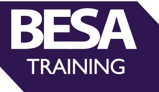 Image result for besa training