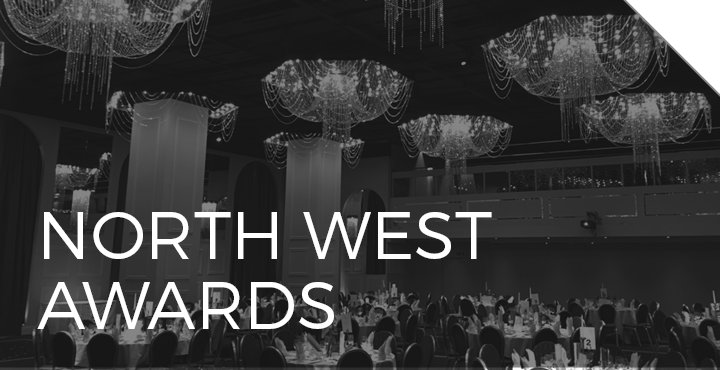 North West Awards
