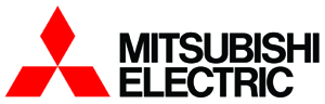 Mitsubishi Electric Headline Sponsors BESA National Conference 2020
